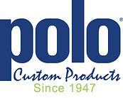since 1947 logo.jpg