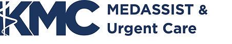 KMCMedassist Logo FINAL high res.jpg