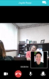 Screen Shot 2020-03-24 at 1.17.21 PM.png