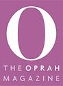 The Oprah magazine logo.png