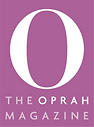 The Oprah magazine logo.png