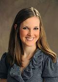 Megan Bartlett.jpg