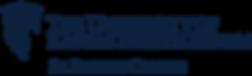 official_kutopeka_main_logo (1).png