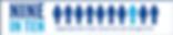 Screen Shot 2020-03-09 at 2.57.36 PM.png