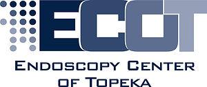 ECOT Web logo.jpg