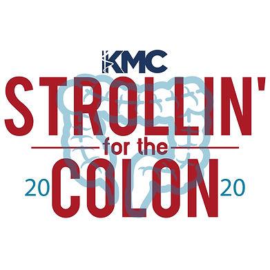 KMC-Strollin20_2000.jpg