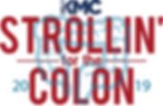 KMC-StrollinColon-Small.jpg