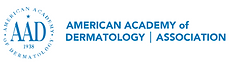 American Academy of Dermatology logo.png