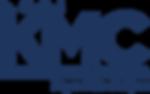 KMCPA_Logo blue text transparent backgro
