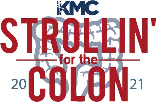 KMC-Strollin21 (1).jpg