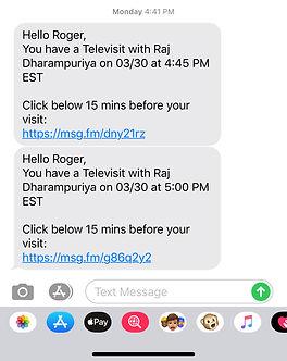 SMS screenshot.jpg