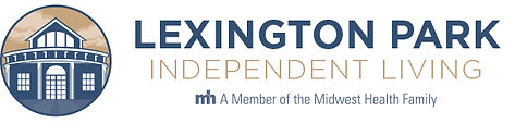 Lexington - logo - IL - Hor.jpg