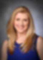 Amanda Caldwell web.jpg