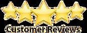customer-reviews-2.png