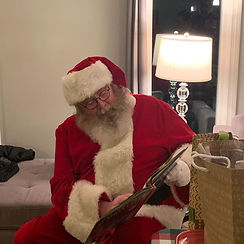 Santa Guy2.jpg