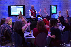 Sysmex Holiday party - 2017-12-14057-XL.