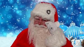 Santa Dave G..jpg