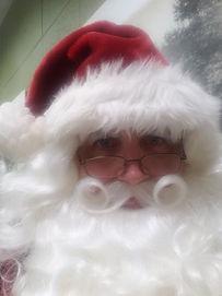 Santa Tom.jpg
