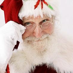 Santa Gregg.jpg