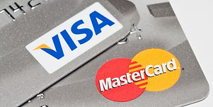 difference-between-visa-and-mastercard-1