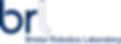BRL_logo.png