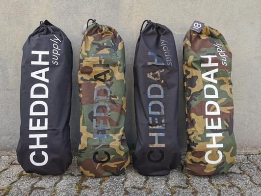 cheddah bag.jpg