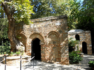 Photos: Ephesus
