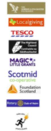 NCRC Sponsors_edited.jpg