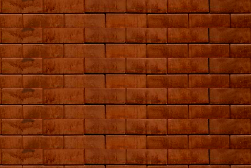 Bricks 3to2.png