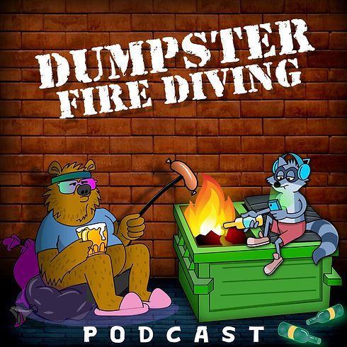 DUMPSTER%20FIRE%20DIVING%20CROPPED%20190