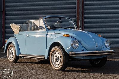Light_Blue_Beetle_Cab_web-5_1024x.jpg