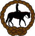 סמל חוות קליה.jpg