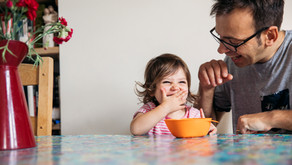 Učenje i razvoj mozga kod deteta u predškolskom uzrastu