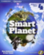smart planet.jpg