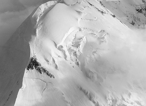 Mt. Denali #2