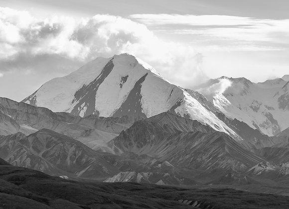 Mt. Brooks #1