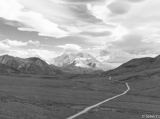 Denali Road