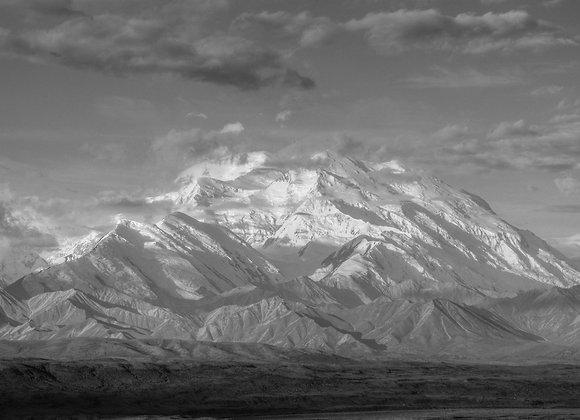 Mt. Denali #1