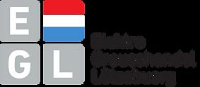 EGL Logo ohne Adresse.png