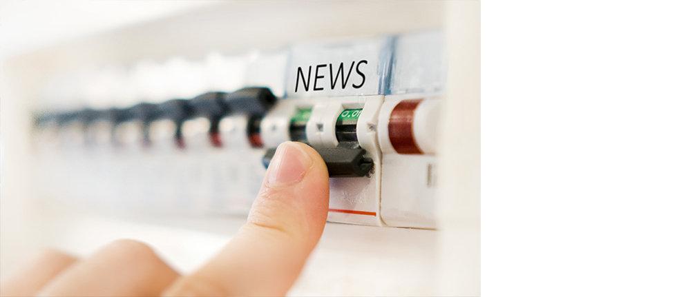 EGL-Slide-News.jpg