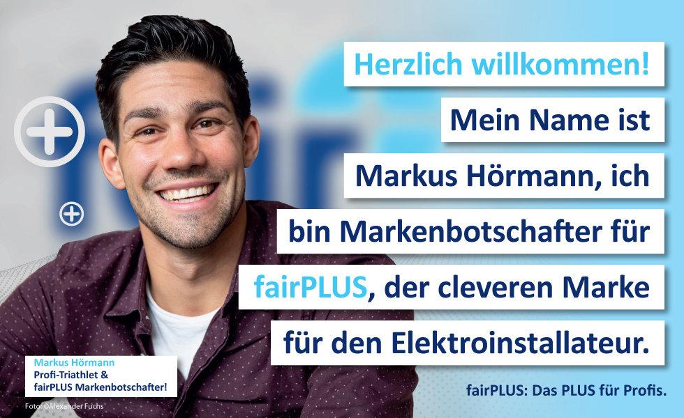 fairPLUS-Slider1.jpg