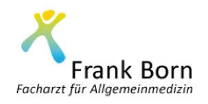 Born-Logo.jpg
