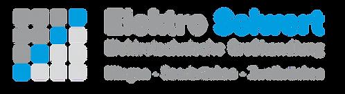 Seiwert Logo_IllSBZW.png