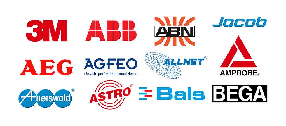EGL-Marken-Logos-01.jpg