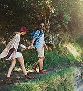 Randonnées, ballades en Ardèche, ballades à Vallon Pont d'Arc,Salavas, Vallon-Pont-d'Arc, Ruoms, Barjac