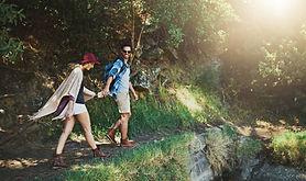 Promenades pédestres à Spa