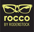 logo rocco.png