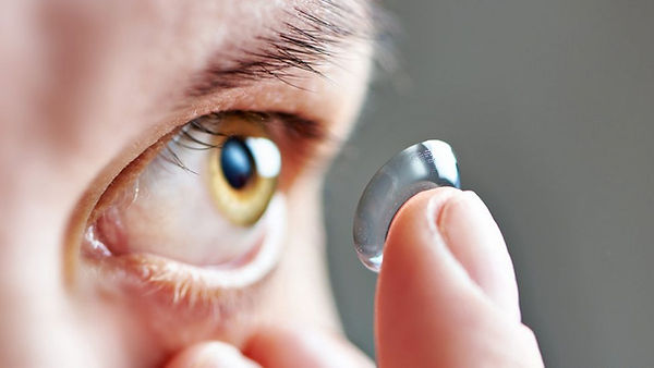 lentes de contacto.jpg