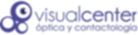 LOGO chico Visualcenter.jpg
