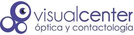 LOGO chico Visualcenter.jpg
